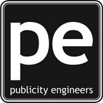 Publicity Engineers  |  KBB Experts