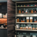 Raycross Interiors_Daval Kitchen Furniture - Low res