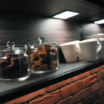 Raycross Interiors_Daval Kitchen Furniture - Low res 6