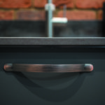 Raycross Interiors_Daval Kitchen Furniture - Low res 7