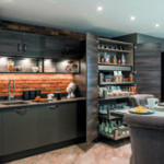 Raycross Interiors_Daval Kitchen Furniture - Low res 9