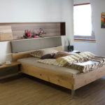 room-2269594_
